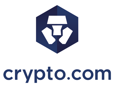 Crypto.com Completes Transition of Brand Identity