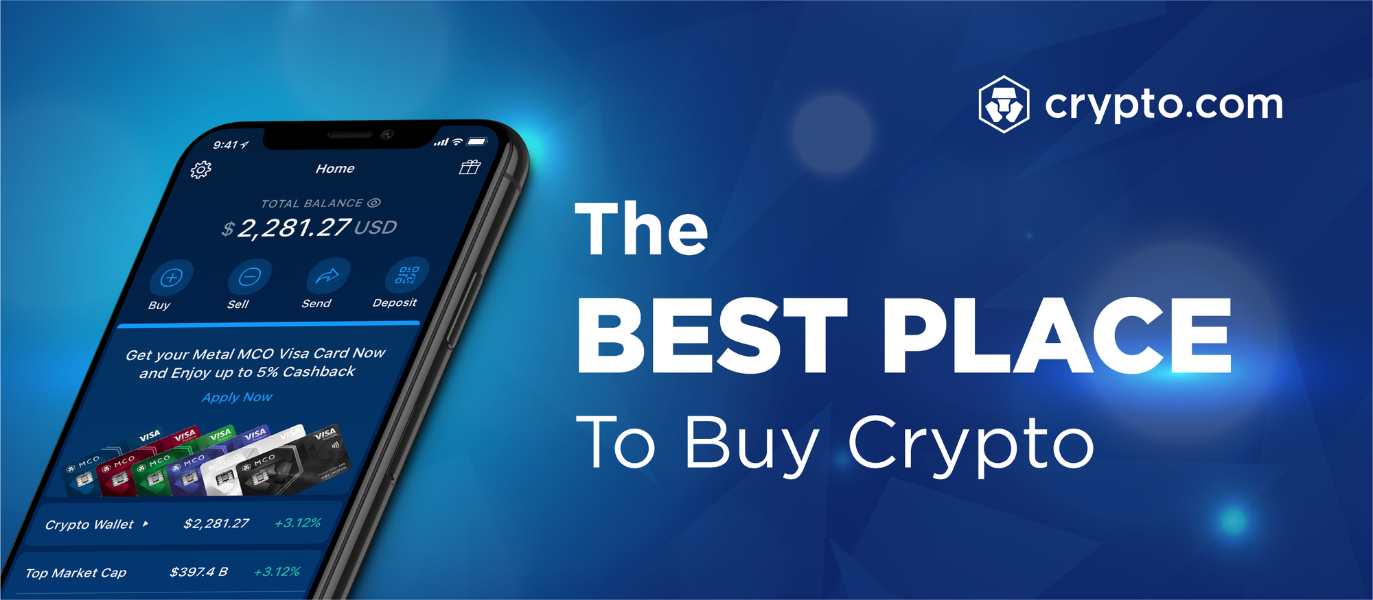 best cryptocurrency trading app cryptocurrency prices