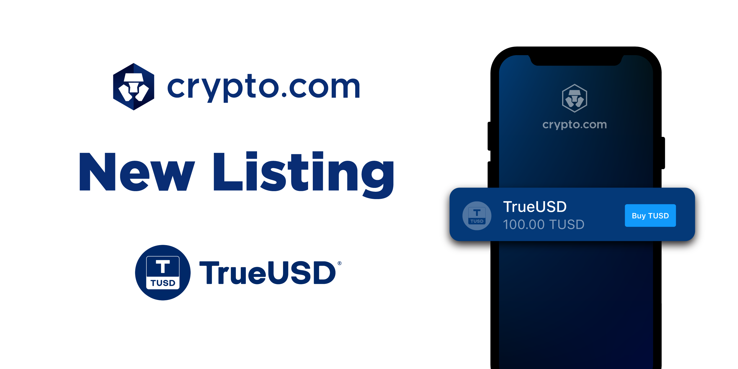 where to buy tokens cryptocurrency